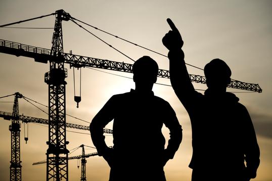construction_companies